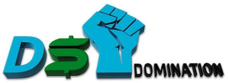 ds-domination-3d-logo