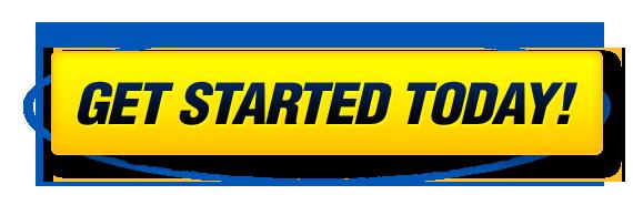 get-started-btn